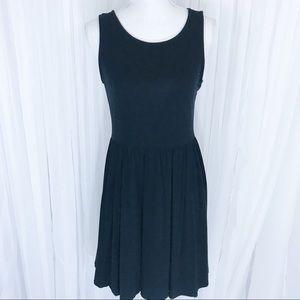 Apt 9 tank dress